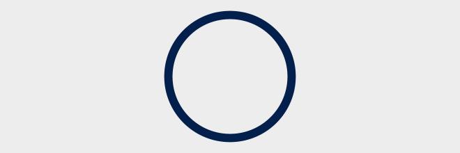 Doos inbouwdoos - Eendraadschema symbolen