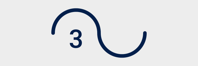 Driefasige wisselstroom - Eendraadschema symbolen