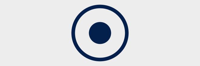 Verbindingsdoos, aansluitdoos, aftakdoos - Eendraadschema symbolen